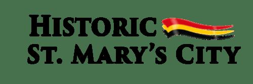 Historic St. Mary's City